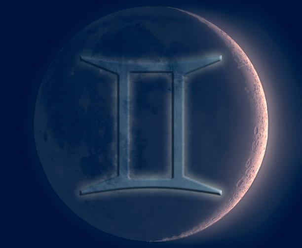 Gemini-New-Moon2014