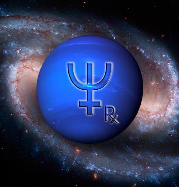 Neptune-Rx2014