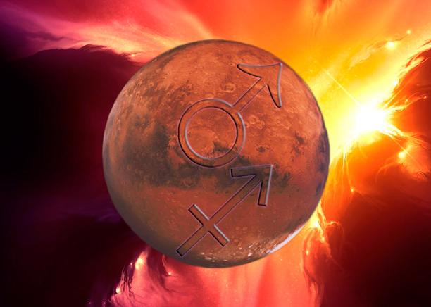 Mars-in-Sagittarius2014