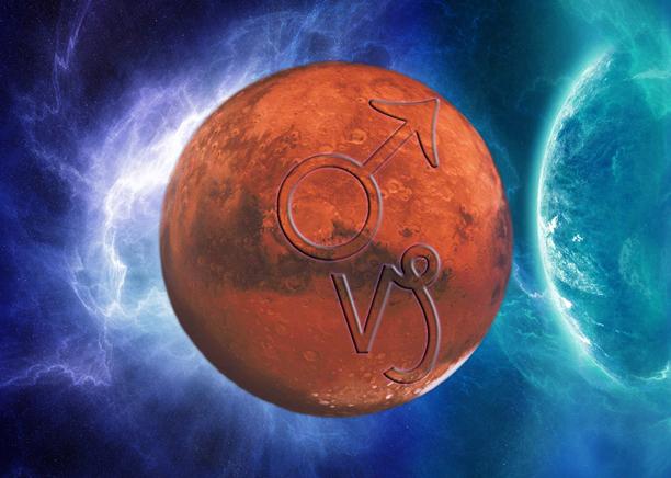 Mars-in-Capricorn2014