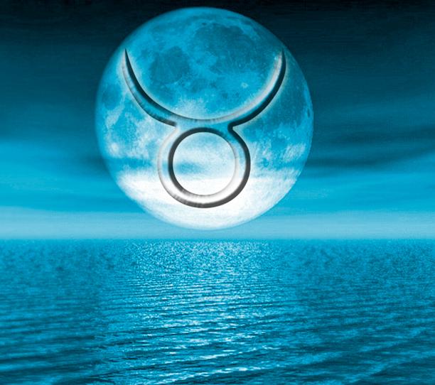 Taurus-Full-Moon2014
