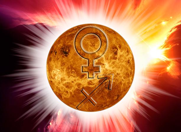 Venus-in-Sagittarius2014