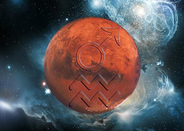 Mars-in-Aquarius2014