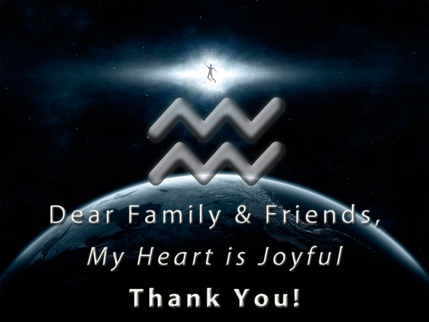 Aquarius-Thank-You2015