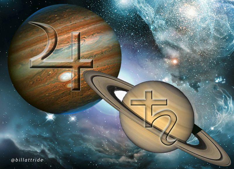 Jupiter-and-Saturn-2016