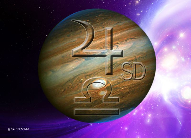 Jupiter-2017-SD