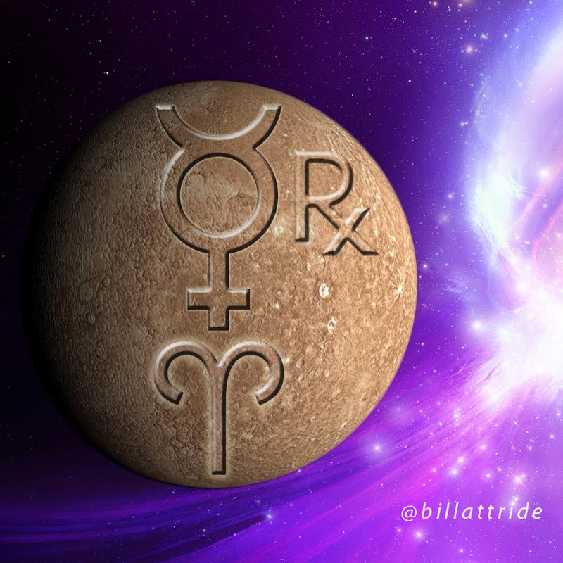 Mercury-in-Aries-Rx_2018