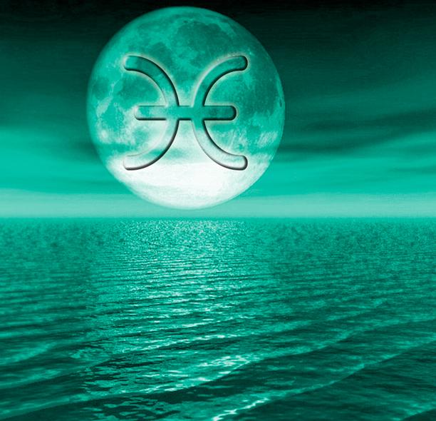 Pisces-Full-Moon2014