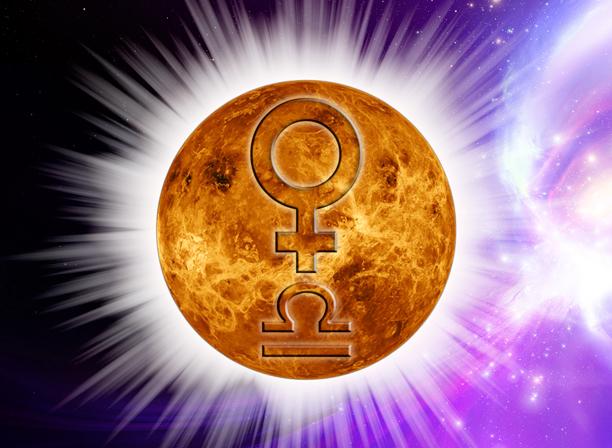Venus-in-Libra2014