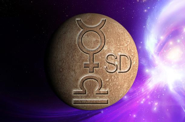 Mercury-in-Libra-SD2014