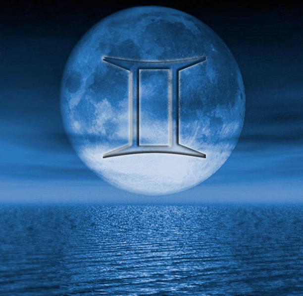 Gemini-Full-Moon2014