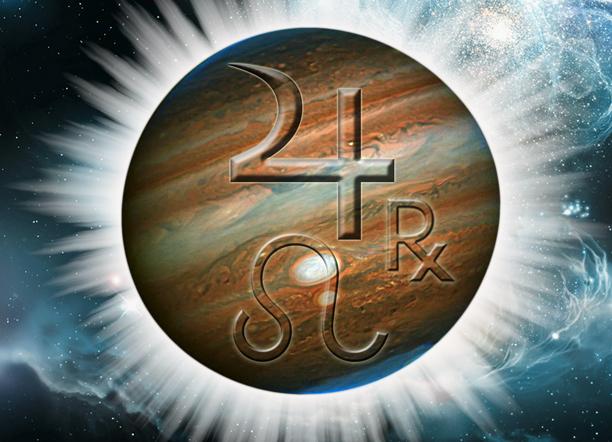 Jupiter-in-Leo2014-Rx