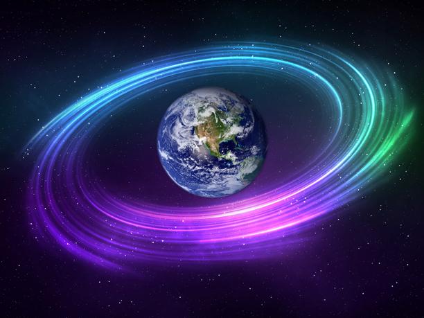 Earth-Spiral2015