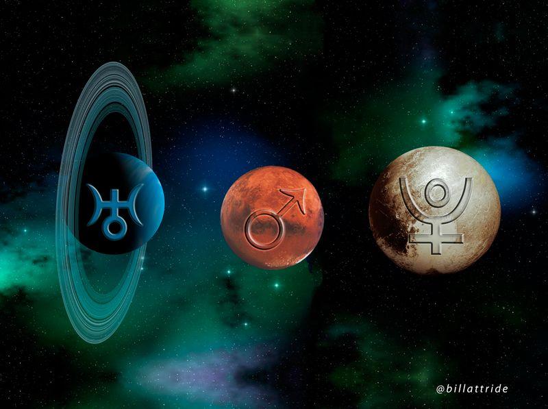 Uranus-Pluto-Mars2015