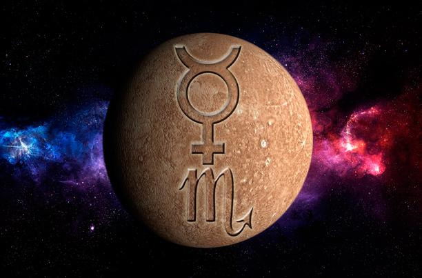 Mercury-in-Scorpio2014