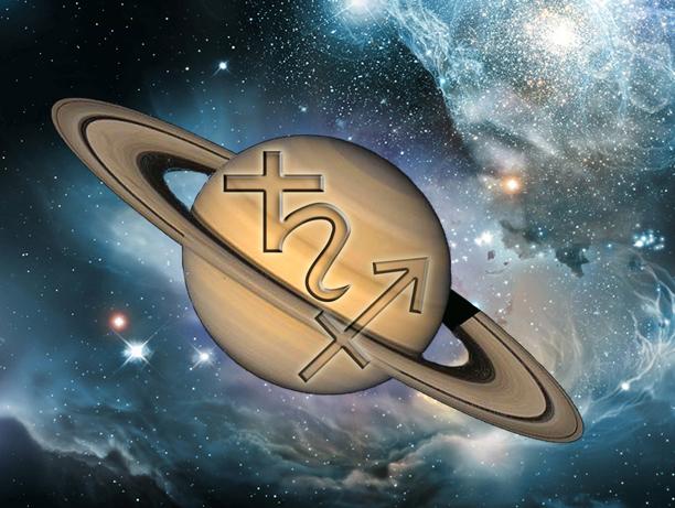 Saturn-Sagittarius2014