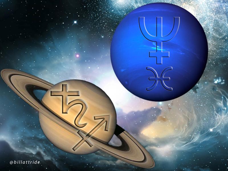 Saturn-Neptune2016