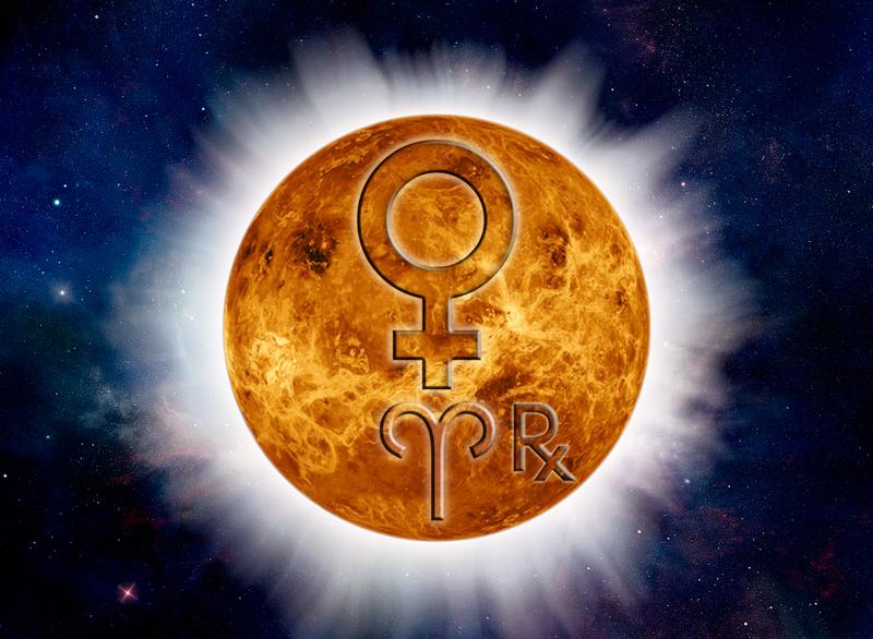 Venus-in-Aries2017-Rx