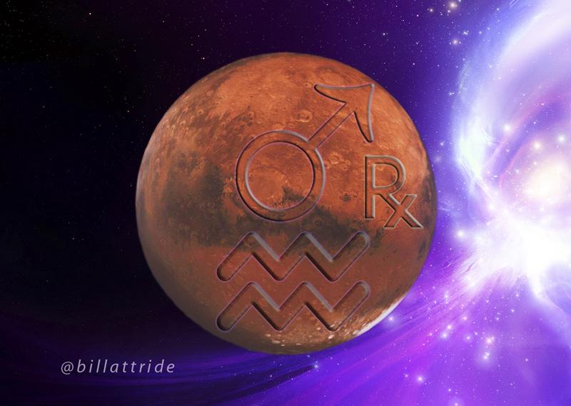 Mars-in-Aquarius-Rx-2018