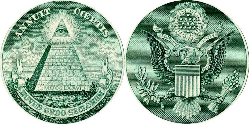 USA-Great-Seal