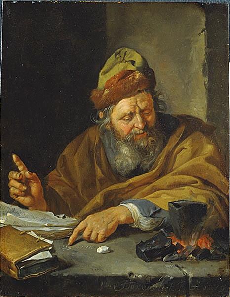 Alchemist-3-Toorenvliet-Alchemist-Stockholm