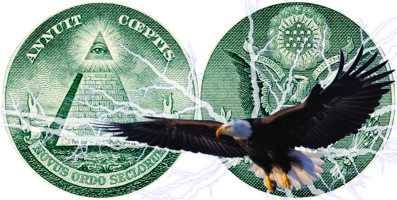 USA-Great-Seal-Eagle2019-LT