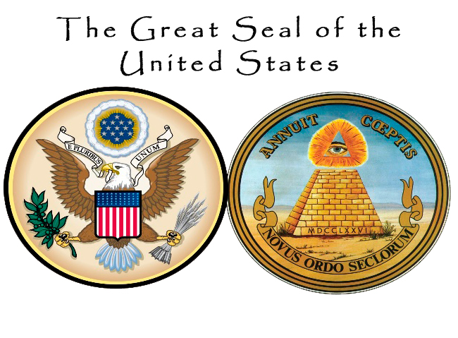 USA-The-Great-Seal