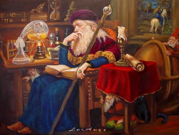 ALCHEMIST-LorAnge_AM