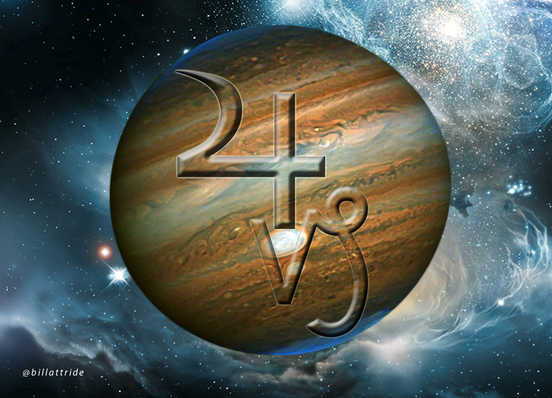Jupiter-Capricorn-2019