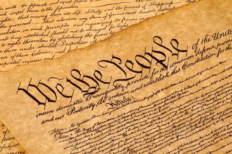 USconstitutionWeThePeople