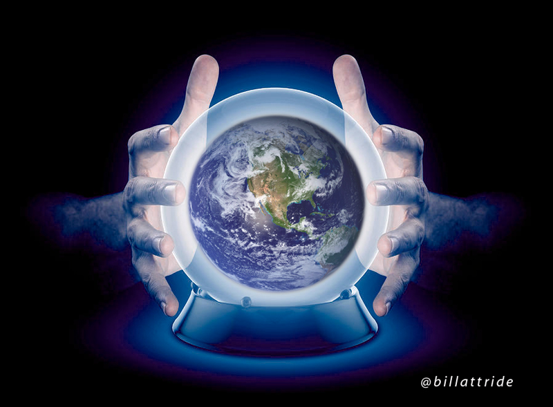 Crystal-Ball-Earth-2019