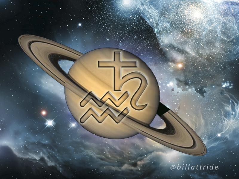 Saturn-Aquarius-2020