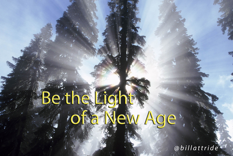 Be-the-Light -of-a-New-Age