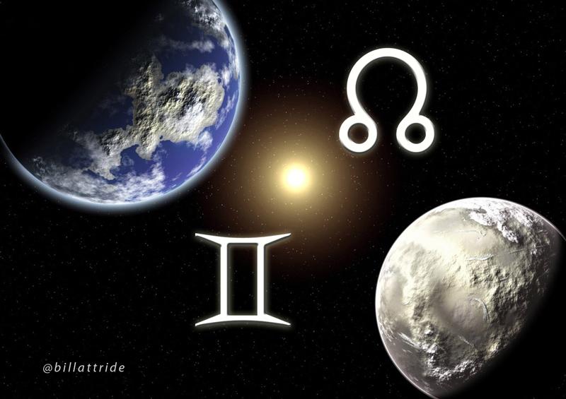 North-Node-Gemini-2020