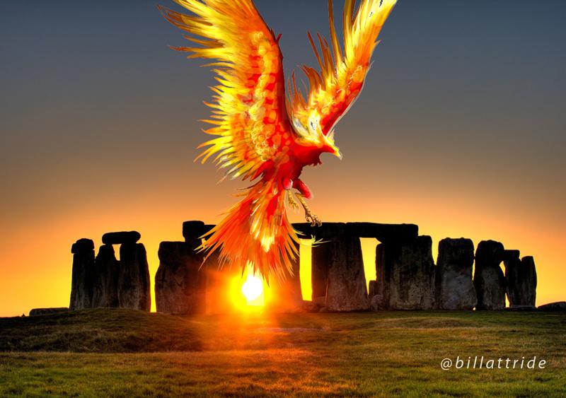 Phoenix-Rising-Stonehenge