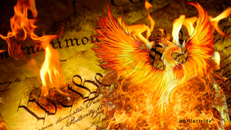 Constituition-Phoenix2021