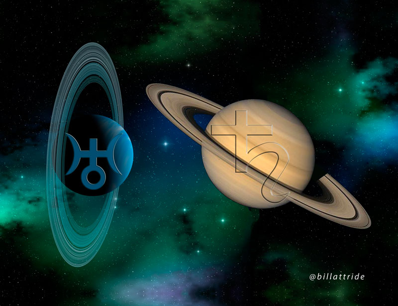 Uranus-and-Saturn2021