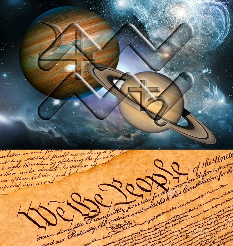 USA-Jupiter-Saturn2021